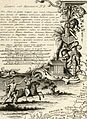 Johann Matthias Hase. Asiae minoris veteris et novae, itemque Ponti Euxini et Paludis Maeotidis mappa vel tabula. 1743.A.jpg