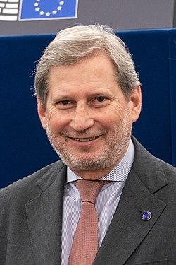 Johannes Hahn (12-02-2020).jpg