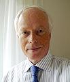 Johannes Kornhuber, 2014-04-29.JPG
