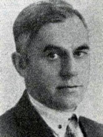 Johannes Stubberud - Image: Johannes Stubberud