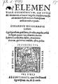 Johannes Vögelin (1500-1549).png