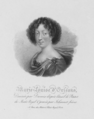 Johannot after Deveria and Petitot - Marie Louise d'Orleans.png