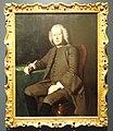 John Barrett by John Singleton Copley, c. 1758 - Nelson-Atkins Museum of Art - DSC09026.JPG