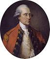 John Campbell, 5th Duke of Argyll (1723-1806) by Thomas Gainsborough.jpg
