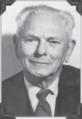 John Henry Roosegaarde Bisschop.png