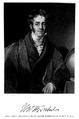 John Herschel 1846.png