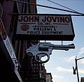 John Jovino Sign 1.JPG