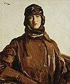 John Lavery An Irish Airwoman 1924.jpg