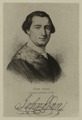 John Penn, colonial governor of Pa (NYPL NYPG94-F42-419831).tif