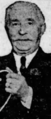 John Powers, 1922.png