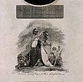 John Ray. Stipple engraving by W. Holl, 1804, after Uwins (d Wellcome V0004938.jpg