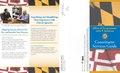 John Sarbanes 2017 Constituent Services Guide.pdf
