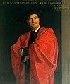 John Swinnerton Phillimore.jpg