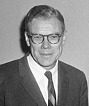 John W. Sweeterman 1961.jpg