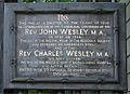 John and Charles Wesley.jpg