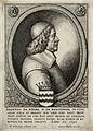 John de Reede Hollar.jpg