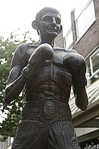 Johnny Owen Merthyr Boxer by Aberdare Blog.jpg