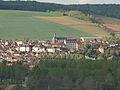 Joigny-FR-89-vue au loin-02.jpg