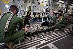 Joint Readiness Training Center 140313-F-XL333-101.jpg