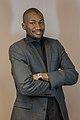 Jonathan Balima 0099 - avril 2015.jpg