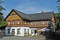 Jonsdorf-Gondelfahrt-1.jpg