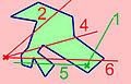 Jordan-curve-(3).jpg