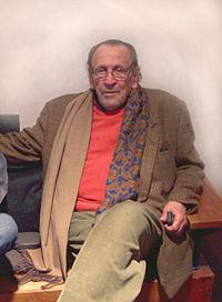 Jorge Álvarez.jpg
