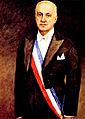 Jorge Alessandri-2.jpg