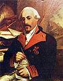 José Cadalso.jpg