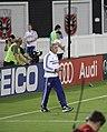 Jose Mourinho v Roma 2013.jpg
