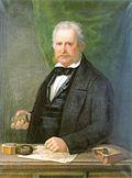 Josef von Hempel