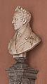 Josef von Kudler (Nr. 7) - Bust in the Arkadenhof, University of Vienna - 0226.jpg