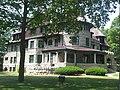 Joseph D. Oliver House.jpg