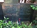 Joseph Krebs -grave3.jpg
