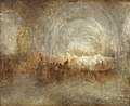 Joseph Mallord William Turner (1775-1851) - The Long Cellar at Petworth - N05539 - National Gallery.jpg
