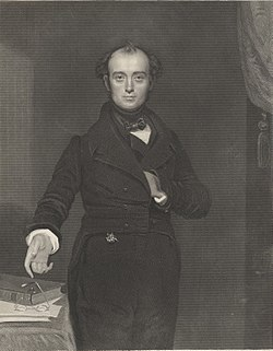 Joseph rayner stephens, by james posselwhite after benjamin crop