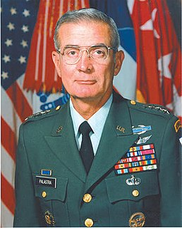 Joseph T. Palastra Jr.