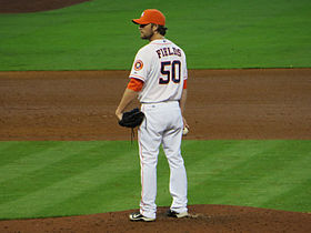 Josh Fields June 2013.jpg