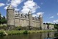 Josselin (Morbihan). (35888195951).jpg
