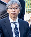Journée de la commémoration nationale 2016, Shigeji Suzuki-101.jpg
