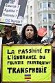 Journée mondiale contre les LGBTIphobies 2012 051.jpg