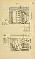 Journal of the Association of Engineering Societies (1903) (14597043508).jpg