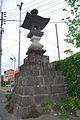 Jouyatou east 2011.jpg