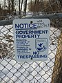 Jrballe 20060114 we the people property.jpg