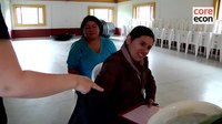File:Juan Camilo Cárdenas- Invisible hands working together.webm
