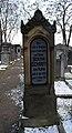 Juedischer Friedhof Mannheim 09 fcm.jpg