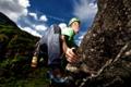Jugend-Kletterlager Tessin.png