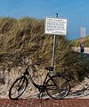 Juist, Strandzugang -- 2014 -- 3659.jpg