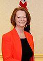 Julia Gillard.jpg