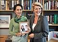 Julie Bishop and Daw Aung San Suu Kyi (1).jpg